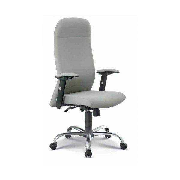 WYSEN office seating BE-01