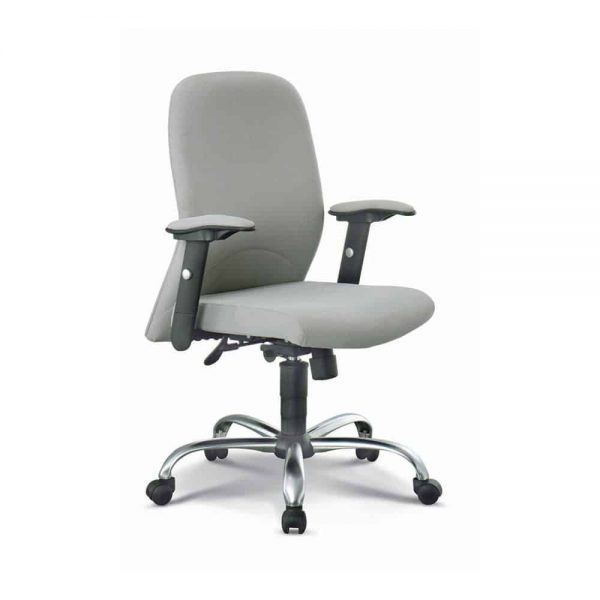 WYSEN office seating BE-03