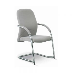 WYSEN office seating BE-04