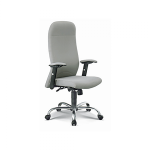 WYSEN office seating BE011-b