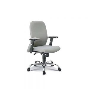 WYSEN office seating BE03-b