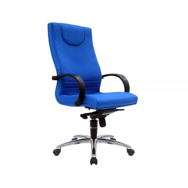 WYSEN office seating YS-3001KT
