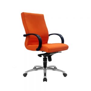 WYSEN office seating YS-3002KT