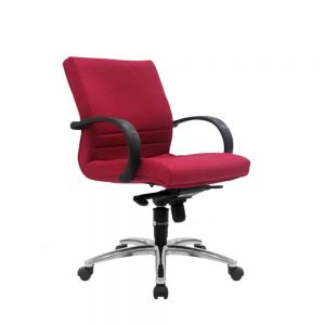 WYSEN office seating YS-3003KT