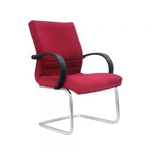 WYSEN office seating YS-3004KT