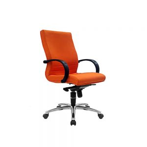 WYSEN office seating YS3002KT-b