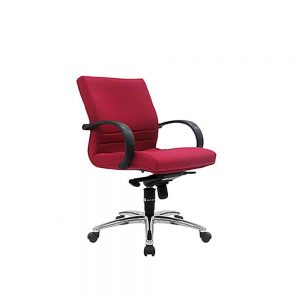 WYSEN office seating YS3003KT-b