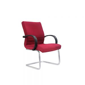 WYSEN office seating YS3004KT-b