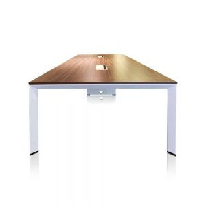 WYSEN conference/desking giza2