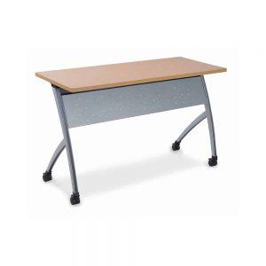 WYSEN conference/desking 21187
