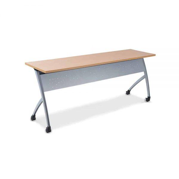 WYSEN conference/desking 21198