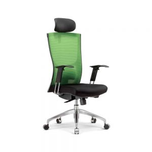 WYSEN office seating AI-01
