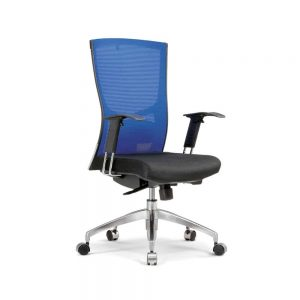 WYSEN office seating AI-03