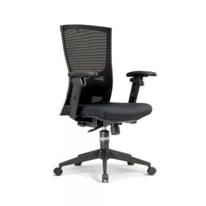 WYSEN office seating AI--06