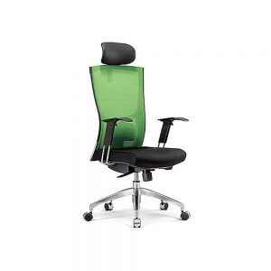 WYSEN office seating AI01