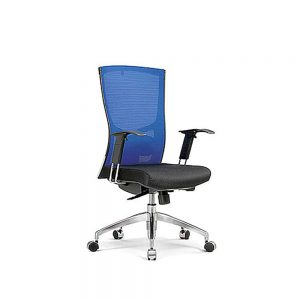 WYSEN office seating AI03