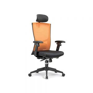 WYSEN office seating AI05