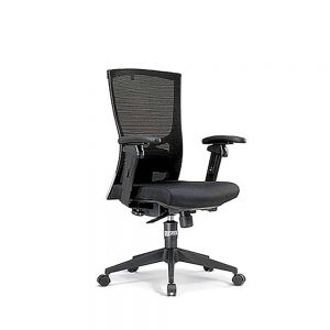 WYSEN office seating AI06