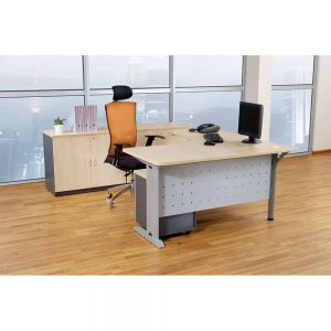 WYSEN office system AdminConcept-S