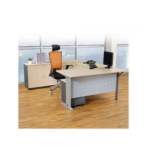 WYSEN office system Administration-concept