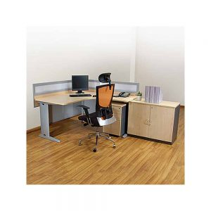WYSEN office system Administration-concept2