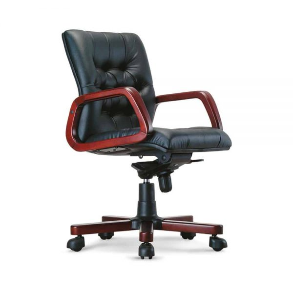 WYSEN office seating BO-03