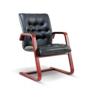 WYSEN office seating BO-04