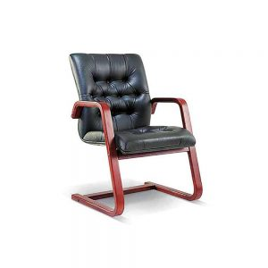 WYSEN office seating BO04