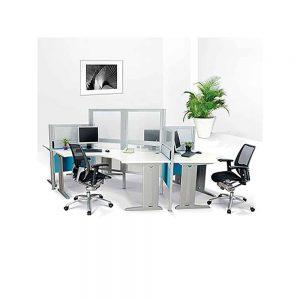 WYSEN office system C2W5