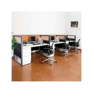 WYSEN office system C2W6