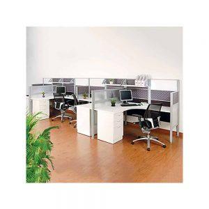 WYSEN office system C2W7