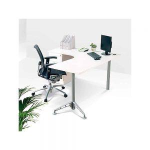 WYSEN office system C2W8