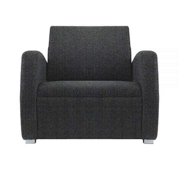 WYSEN lounge seating DE-01a