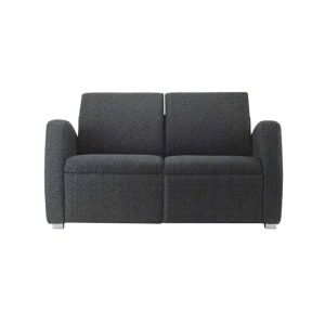 WYSEN lounge seating DE-02