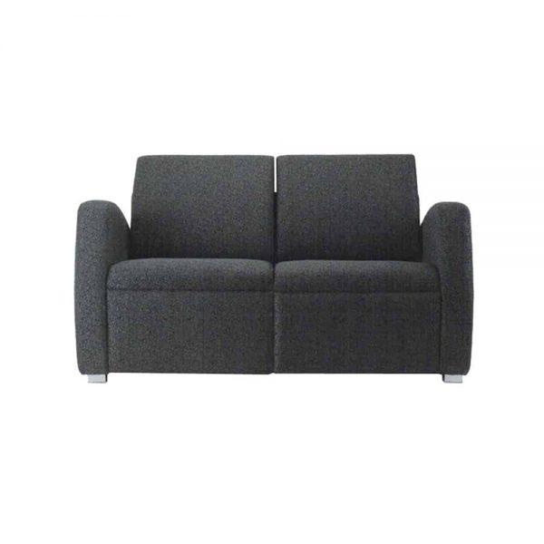 WYSEN lounge seating DE-02