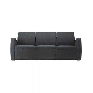 WYSEN lounge seatingDE-03-SMALL