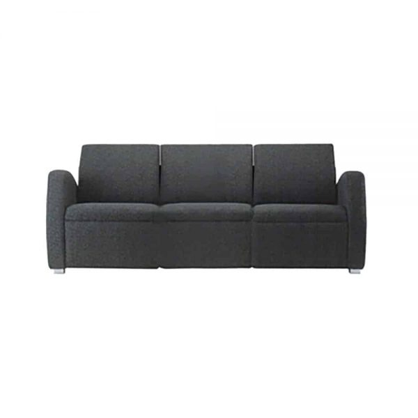 WYSEN lounge seatingDE-03-SMALL