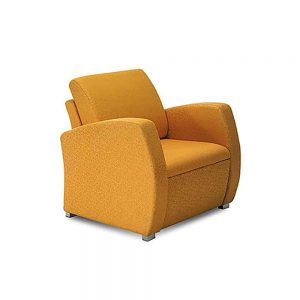 WYSEN lounge seating DE01