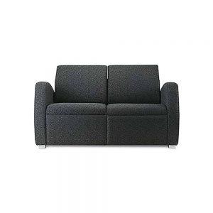 WYSEN lounge seating DE02