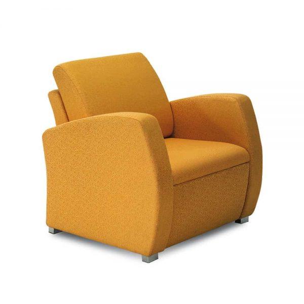WYSEN lounge seating Delatte1