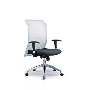WYSEN office seating EM03