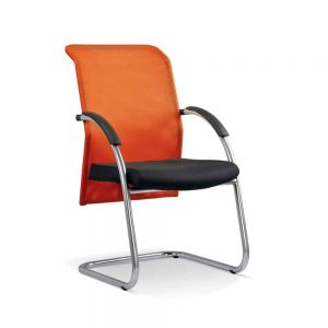 WYSEN office seating EMESH---EM-04
