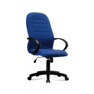 WYSEN office seating ER-01