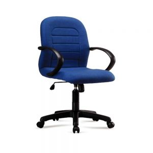 WYSEN office seating ER-03
