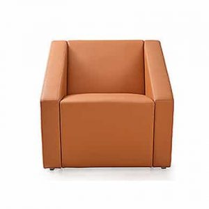 WYSEN lounge seating EV-01