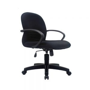WYSEN office seating Express-YS-303