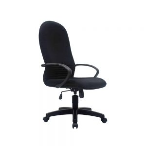 WYSEN office seating Express-YS301