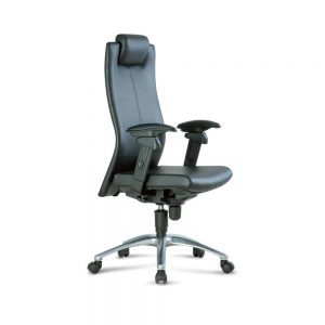 WYSEN office seating FE-01
