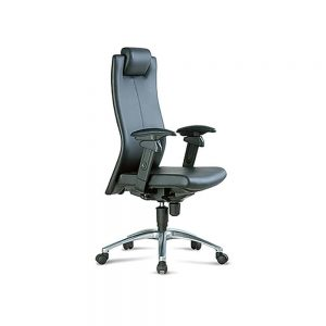 WYSEN office seating FE01L