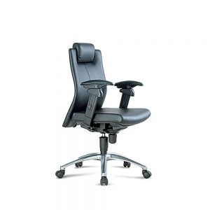 WYSEN office seating FE03L